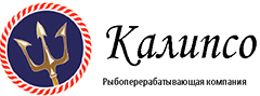 Логотип «Калипсо-2011»